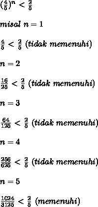 Jawaban Nomor 2_2